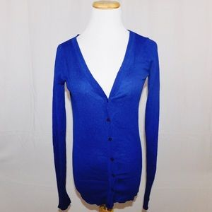 Lux Urban Outfitters Cardigan